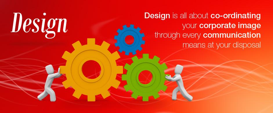 4pt Design Banner