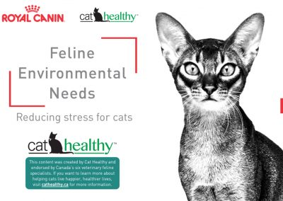 Royal Canin eLearning