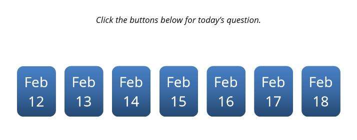 Storyline Buttons